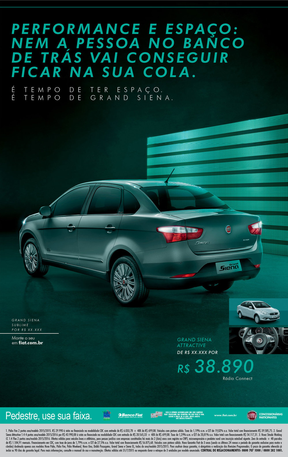 36949-109-Fiat-EtempoDeFiat-GranSiena2017-KV-26.4x402 copy2.jpg