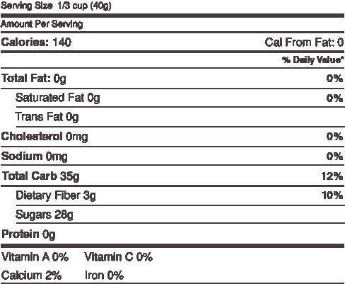 cranberry-medley-bulk-nutrition-1013.png