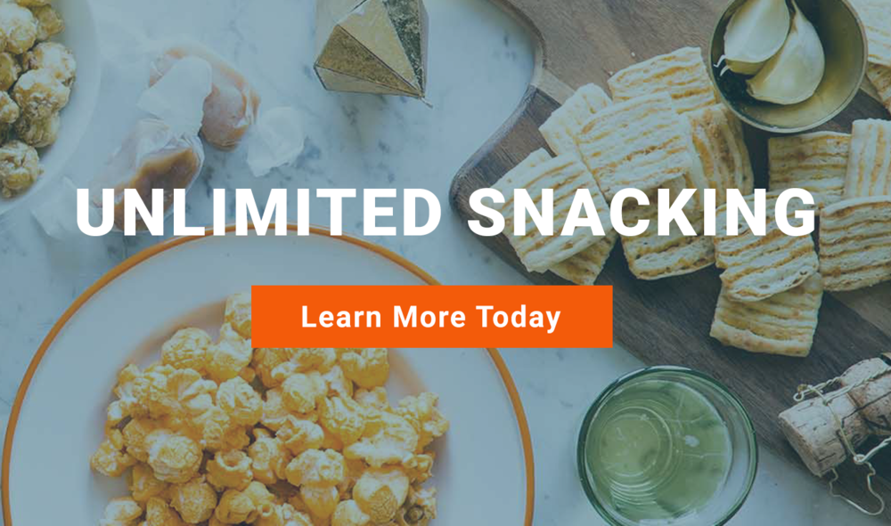 Unlimited-Snacking-Redesign.png