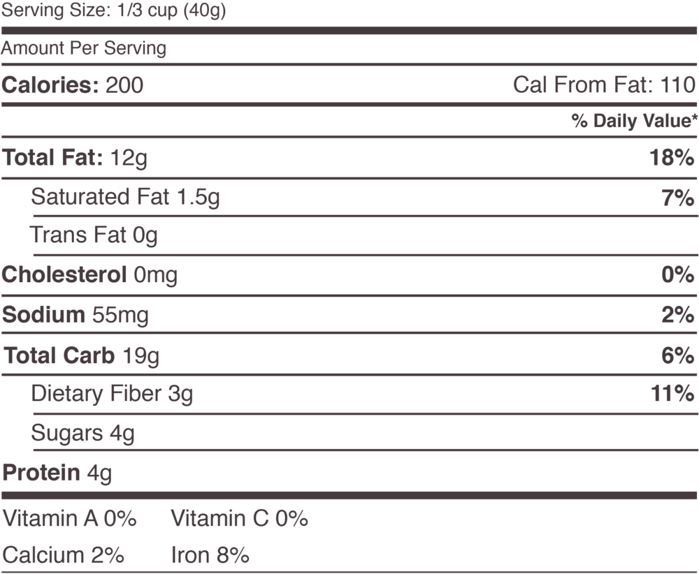 almond-pecan-granola-0817.png