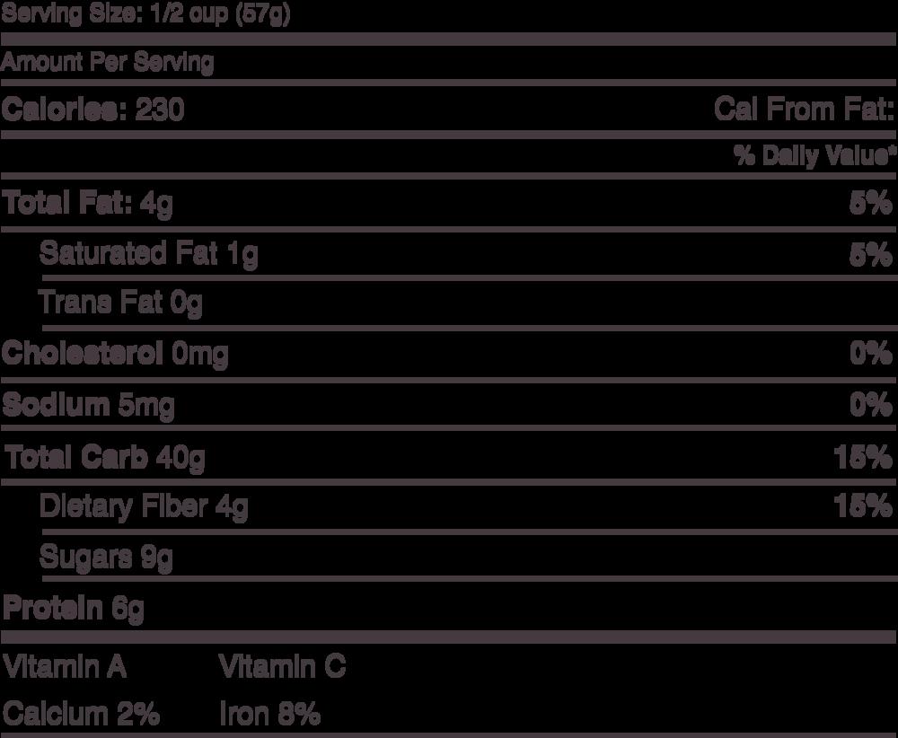 honey-oat-granola-nutrition.png