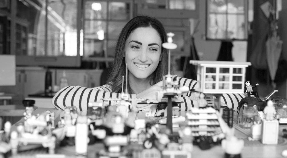 Founder-Ilana-Ben-Ari-photographer_SophiaBaboolal-2-e1474393925465.jpg