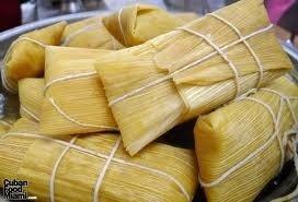 Tamales Cubanos.jpg