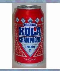 Kola Champaign.jpg