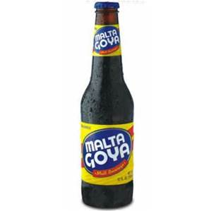 Malta Goya.jpg