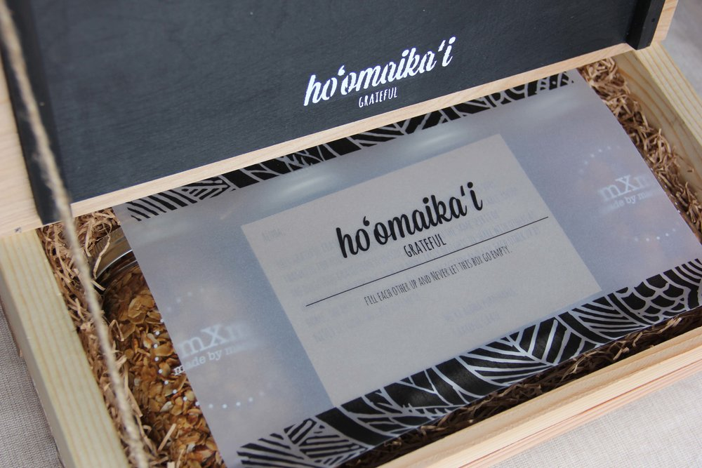 Made By Marissa > Handmade in Hawaii > Home > Large-Grateful Crate > 02.jpg