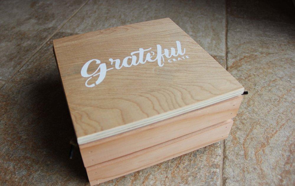 Made By Marissa > Handmade in Hawaii > Home > Small-Grateful Crate > 01.jpg