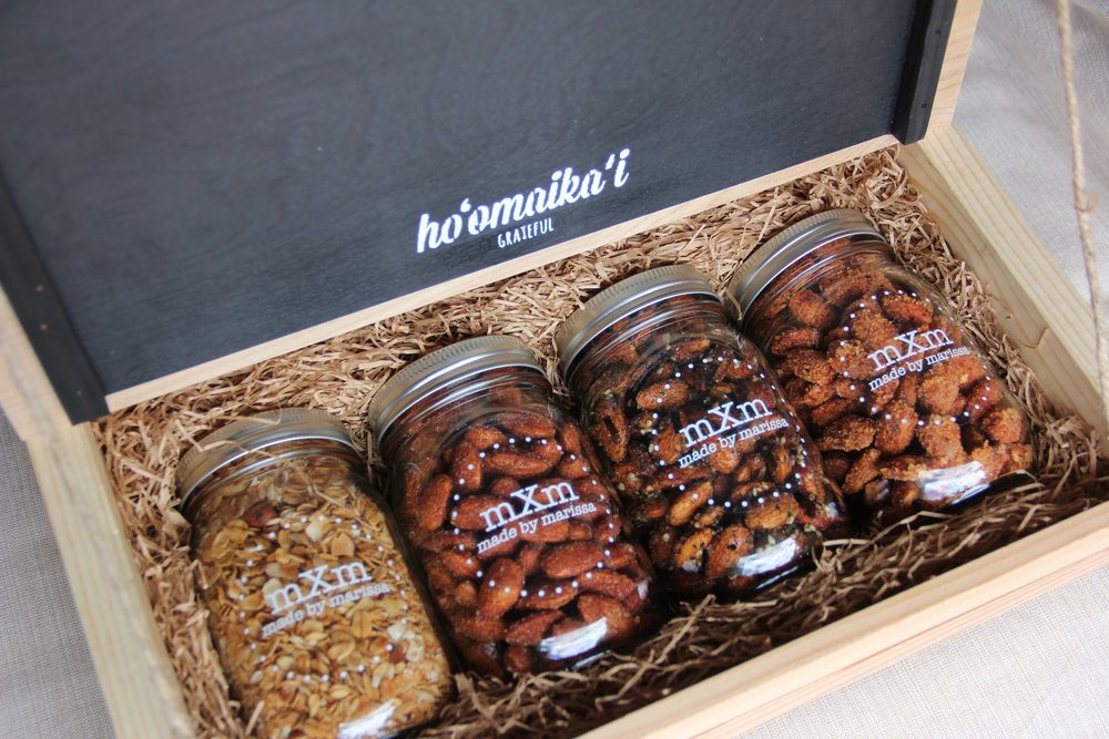Made By Marissa > Handmade in Hawaii > Home > Large-Grateful Crate > 04.jpg