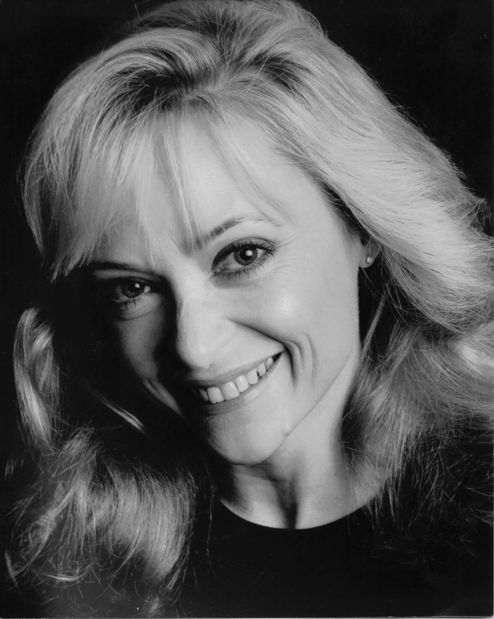 Cynthia Young head shot.JPG