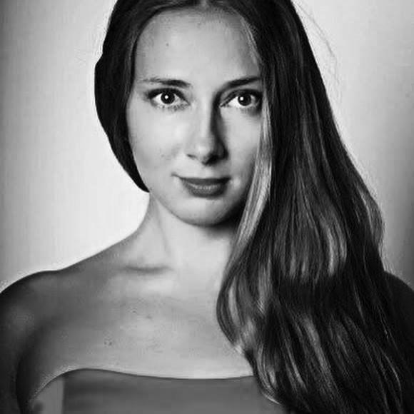 Angelika Fuchs_B&W.jpg