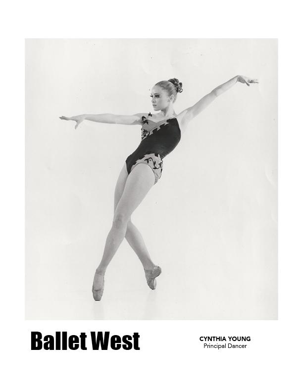 BalletWest-CY.jpg