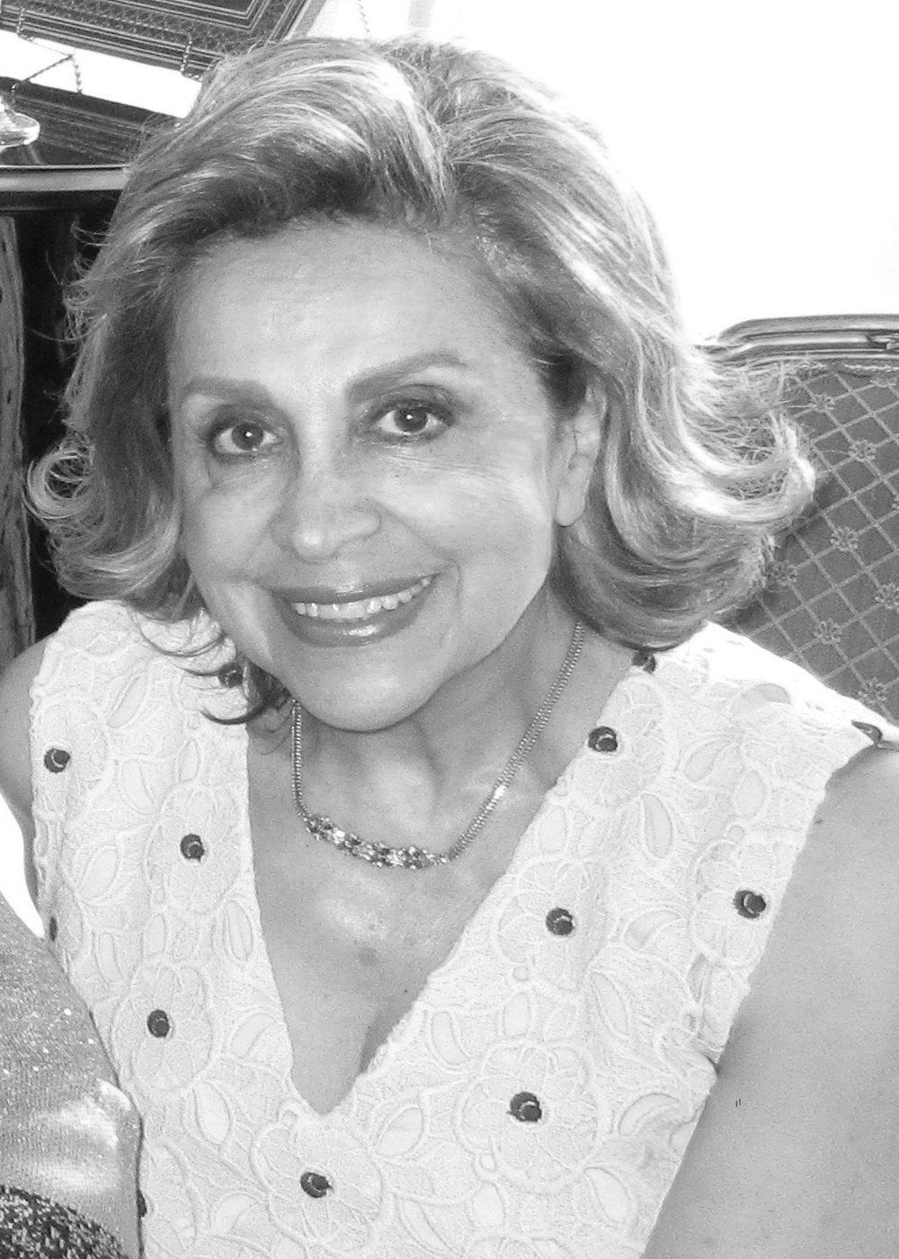 Mariam Terzian.jpg