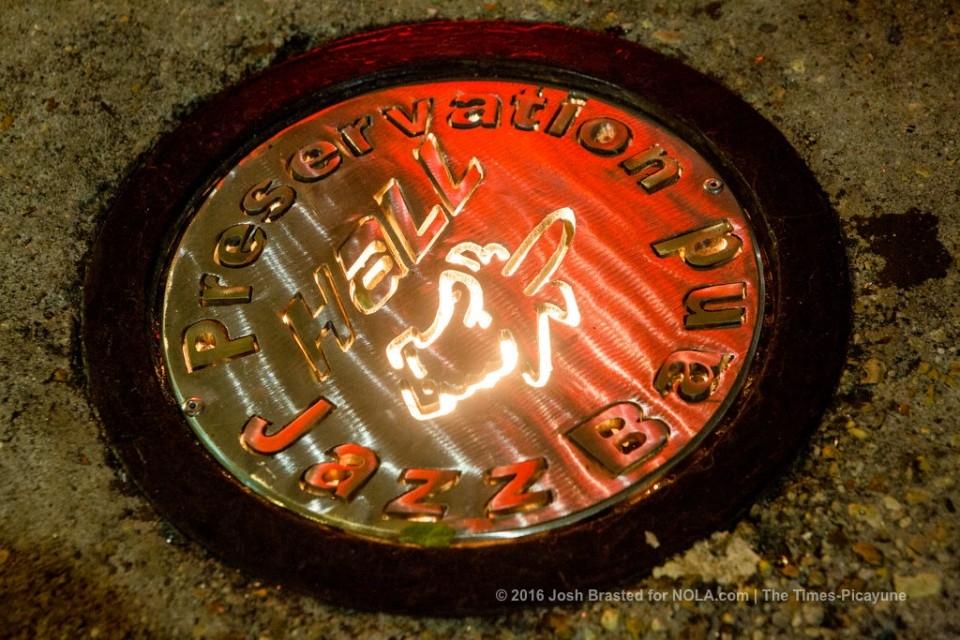 Photo courtesy of Josh Brasted for Nola.com