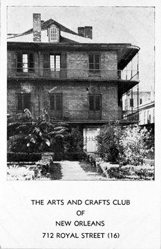 lg-the-arts-and-crafts-club-of-new-orleans.jpg