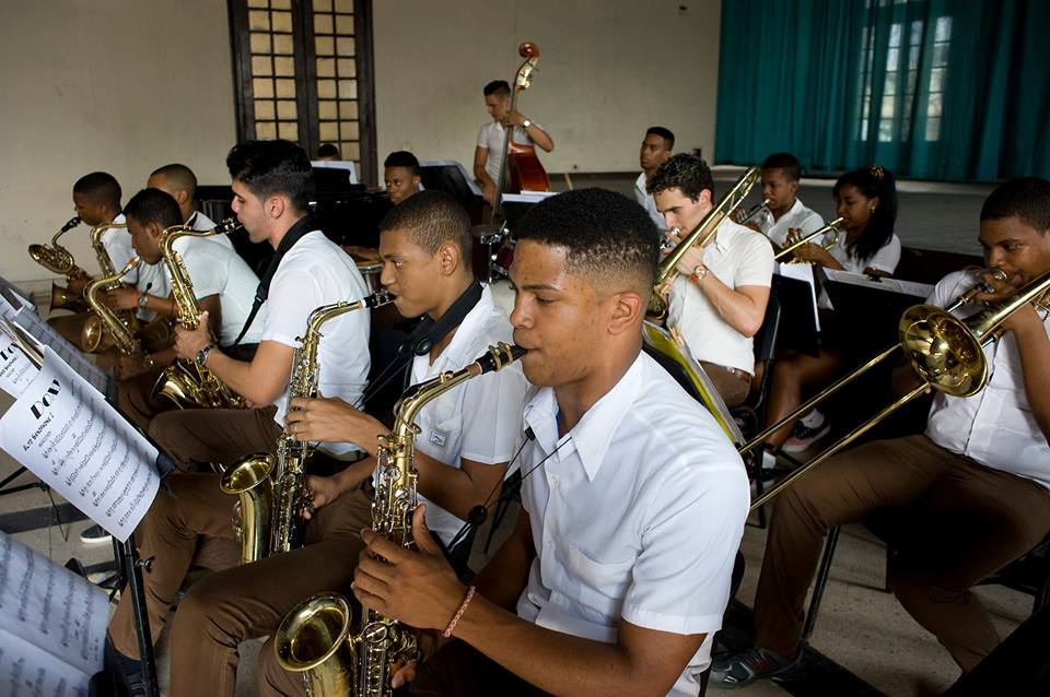 Cuban Students H2H.jpg