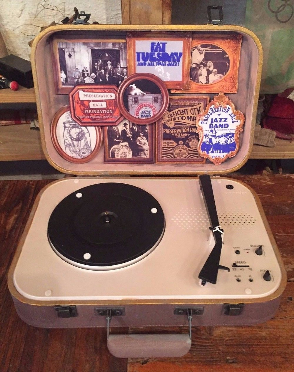 Auction Record Player.jpg