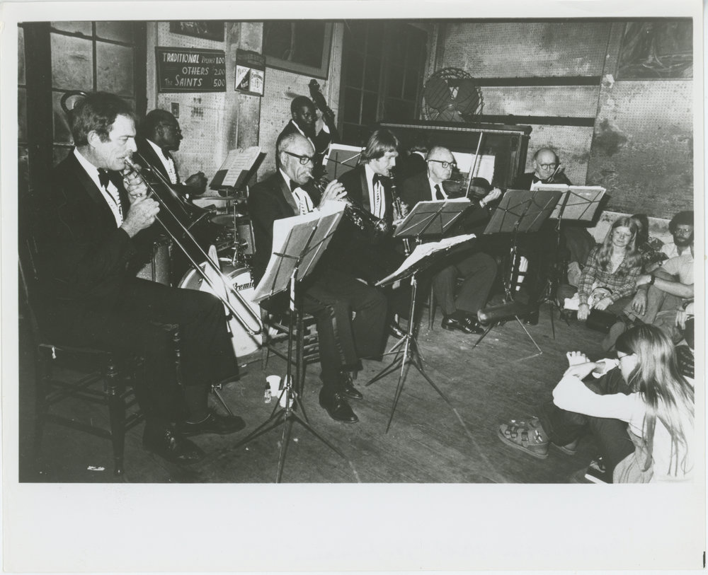 Lars Edegran Ragtime Orchestra in Hall.jpg
