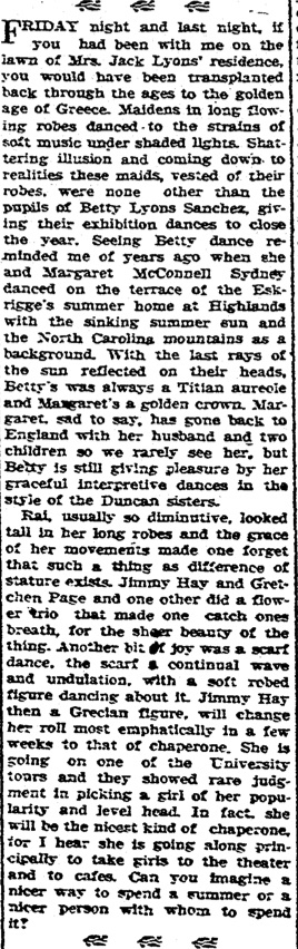 Article About Betty Lyons Dancers.jpg