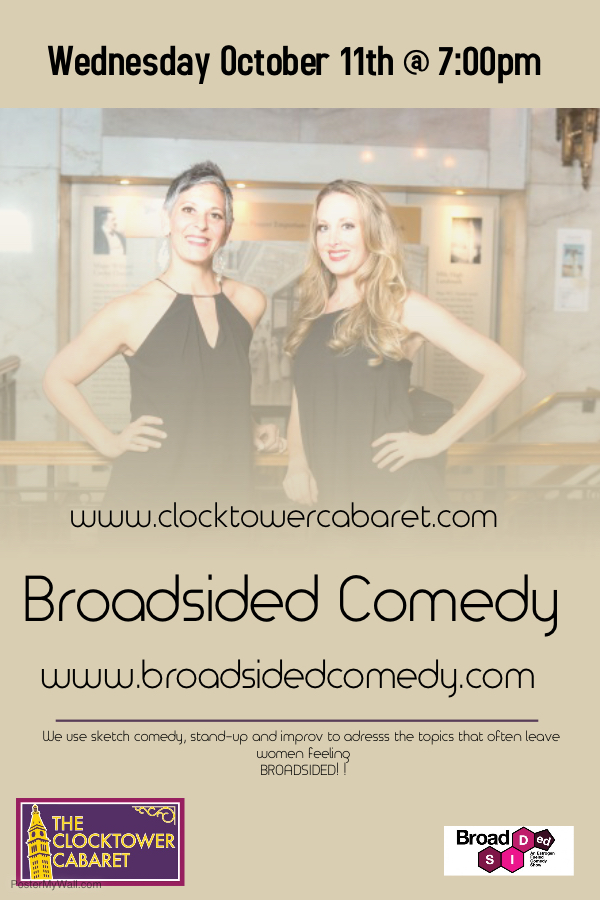 broadsided comedy_October11.jpg