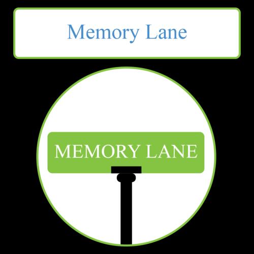Memory Lane image.png