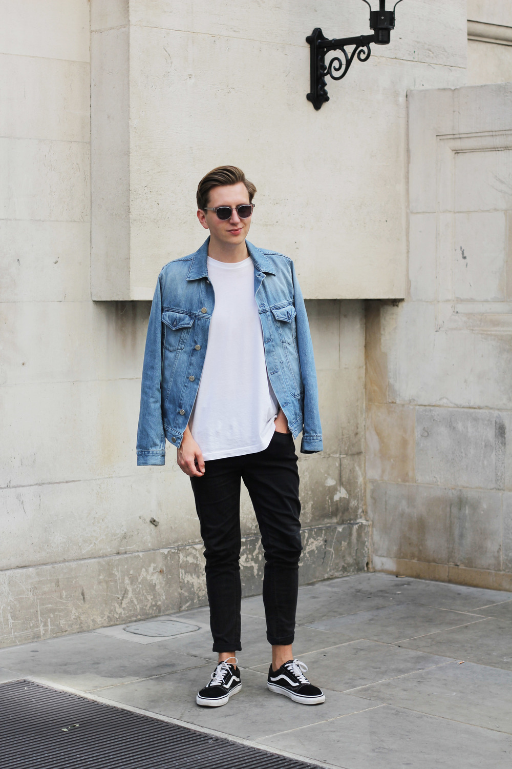 acne_studios_denim_jacket_ootd_menswear