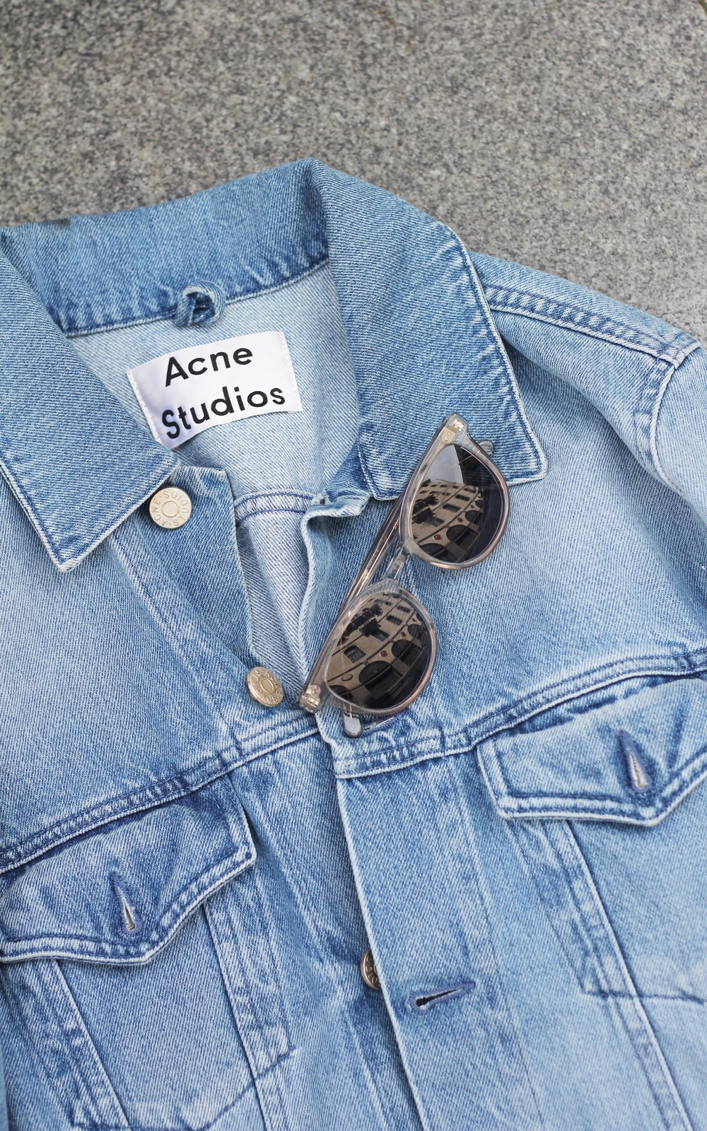 acne_studios_denim
