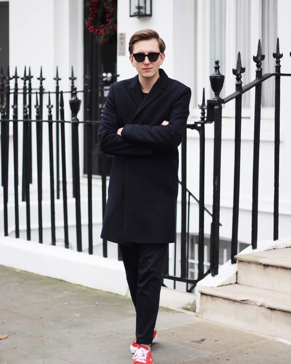 ootd_menswear_celine_chelsea_london_cos