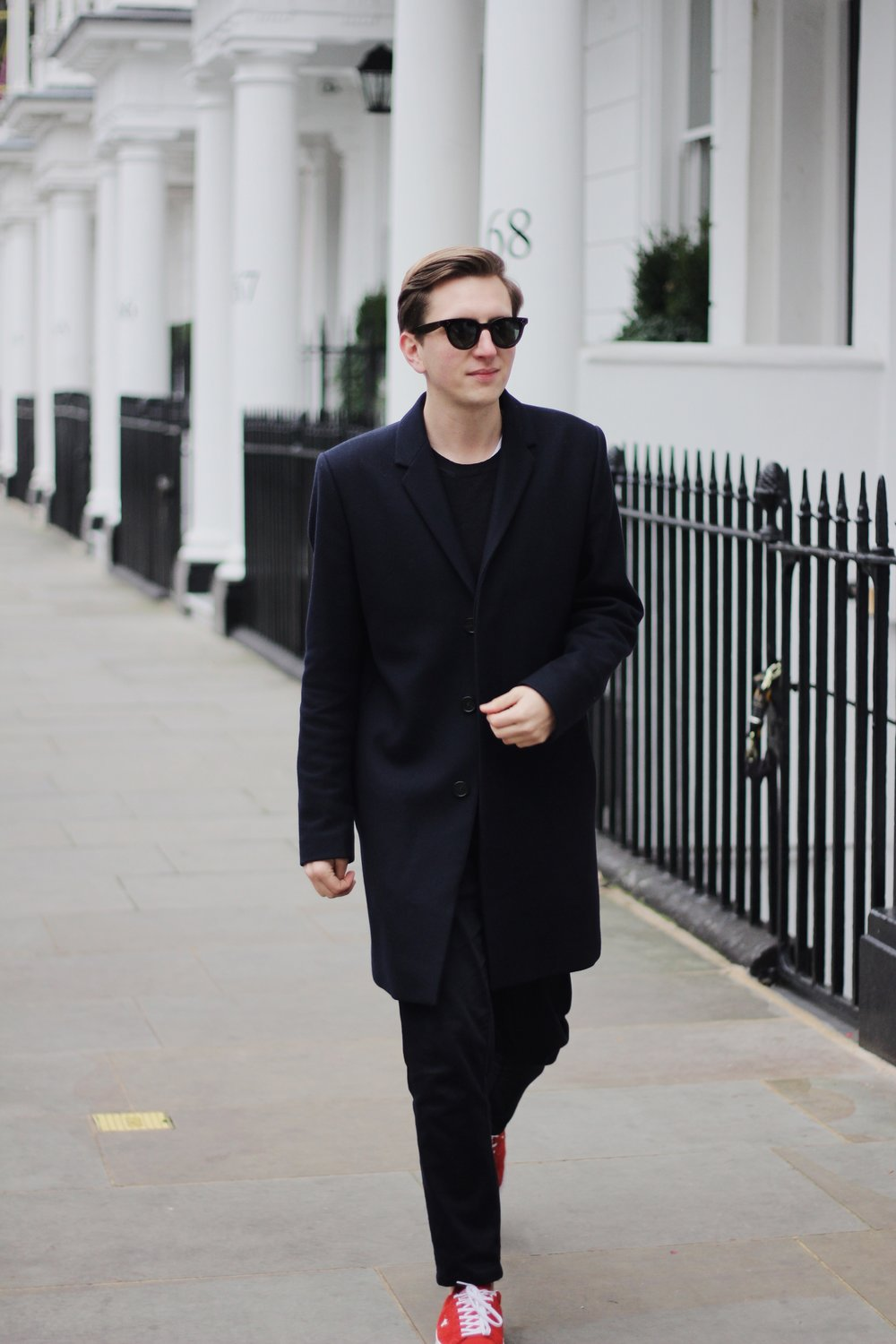 southkensington_london_ootd_style_menswear_cos