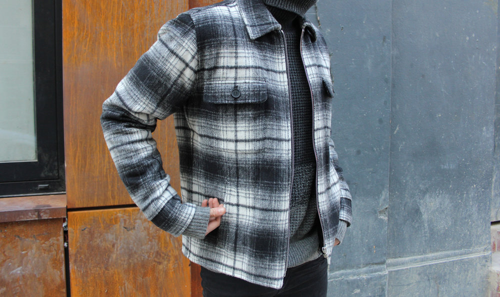 sandro_shirt_jacket