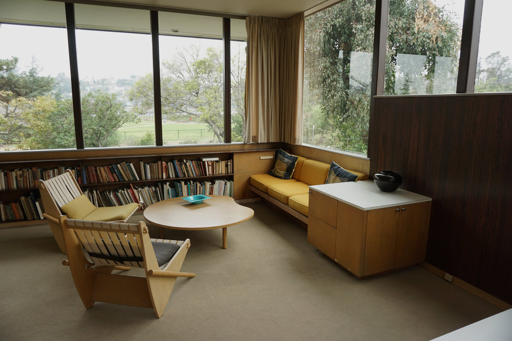 neutra_vdl_house_california_los_angeles