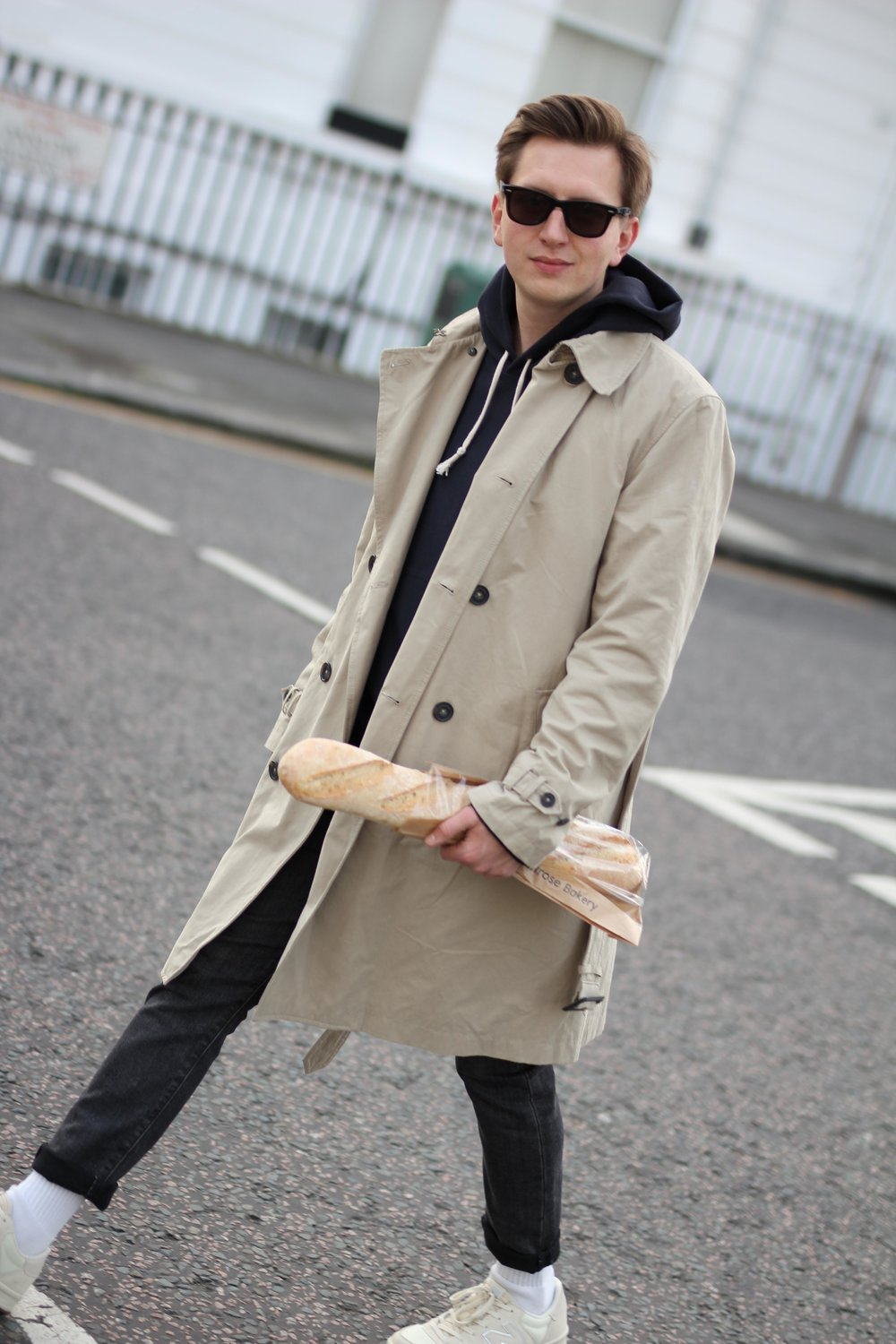 London_Chelsea_Baguette_ootd_menswear_notting_Hill