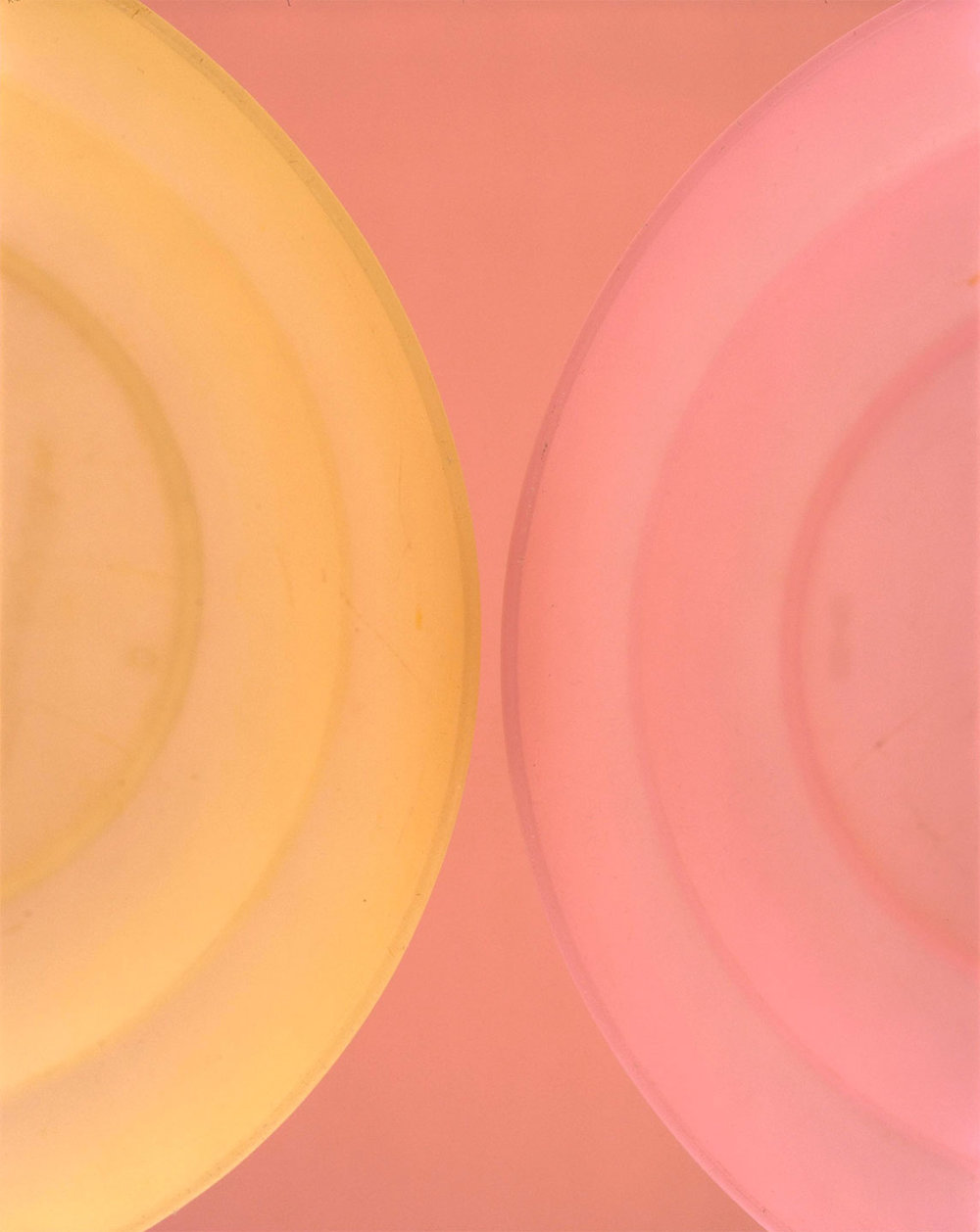 AG_Artist_RichardCaldiottTupperware_7.jpg