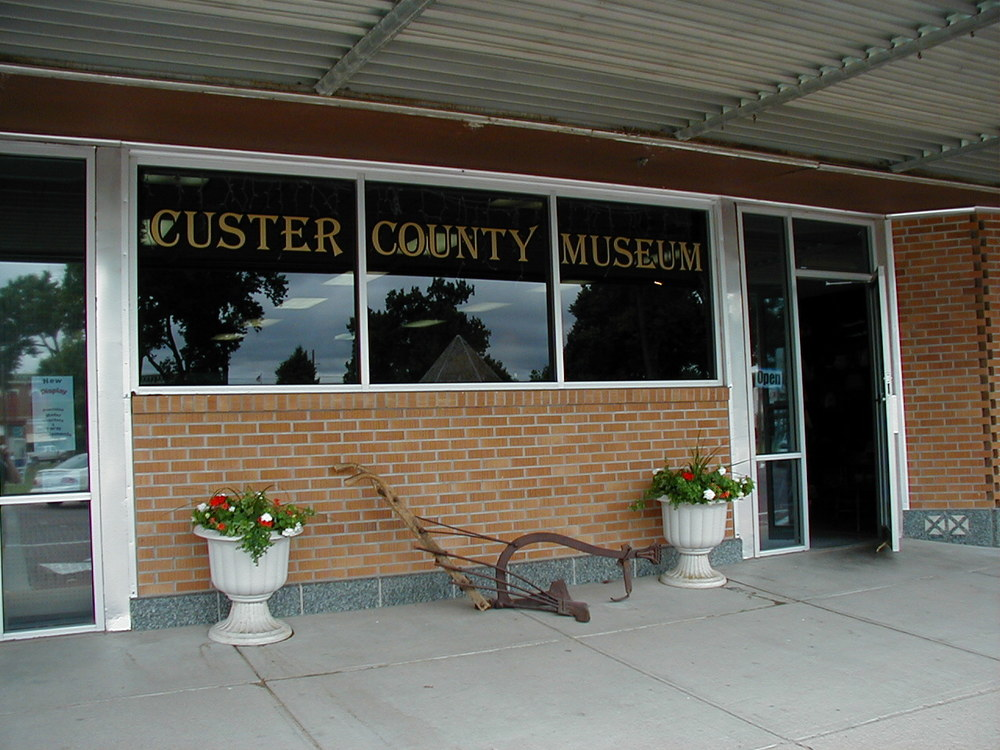 museum front 2.jpg.jpg