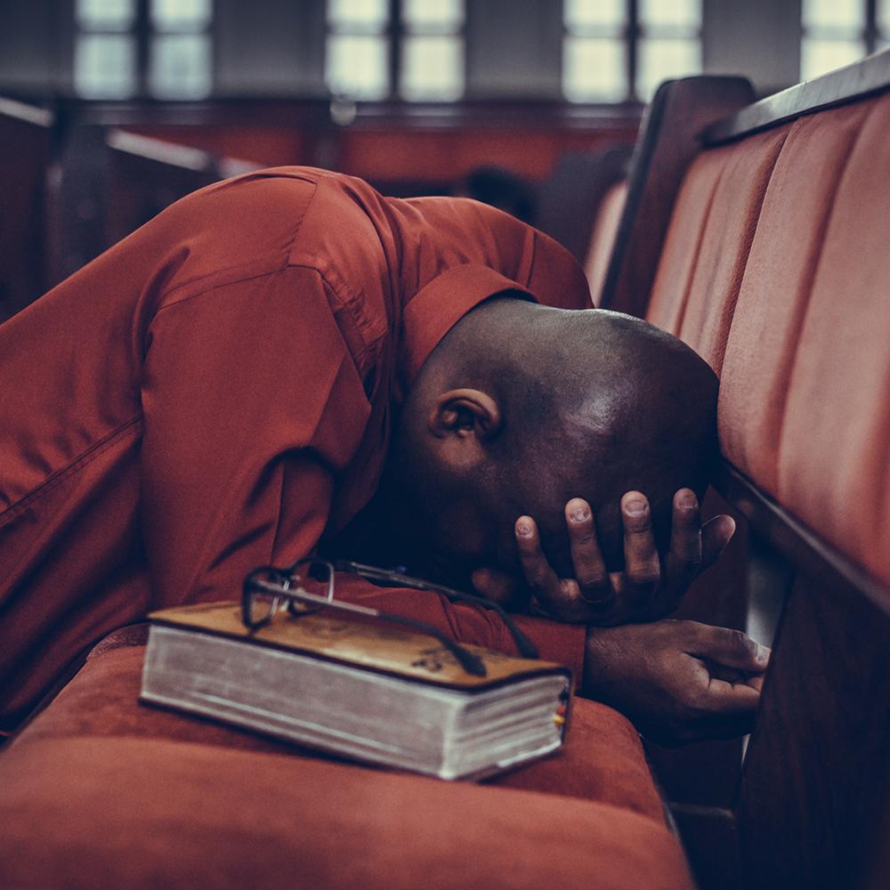 King Asa of Judah - A man of faith goes deeper