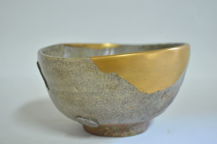 kintsugi-bowls-kintugi.jpg