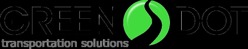 GD-Logo2-Transparent.png