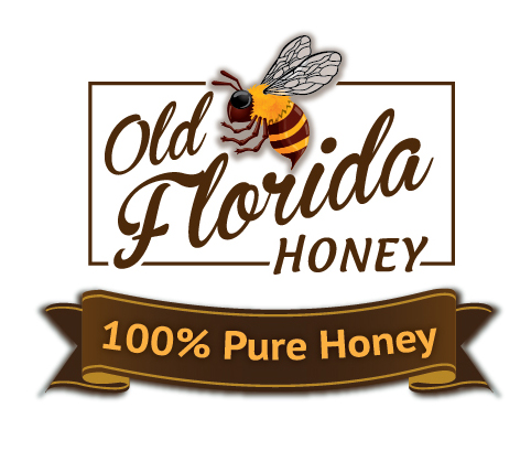OldFlHoney Final label.jpg
