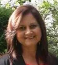 Narciza Herrera