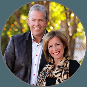 Drs. Kees-Jan & Candy de Maa