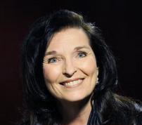 Dr Melodye Hilton