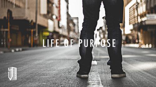 EN-UNIV-Life-of-purpose.jpg