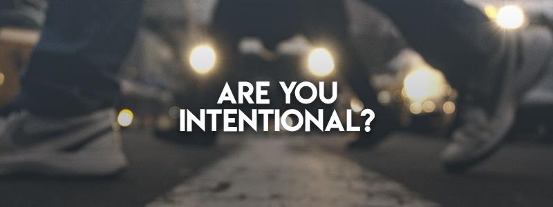 Intencion_EN.jpg