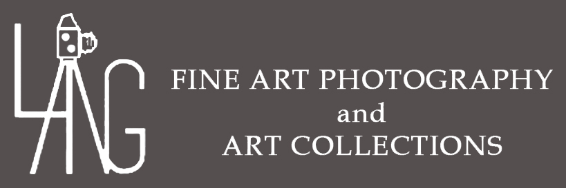 Our Services     Art Collections     Contact Us  Lang Fine Art Photography and Lang Art Collections