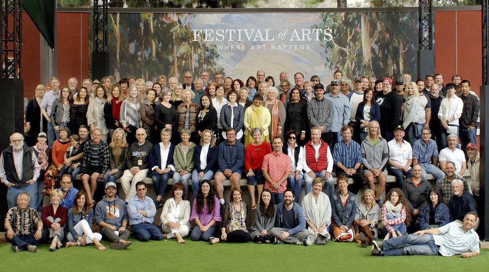 Artists2018bf.jpg
