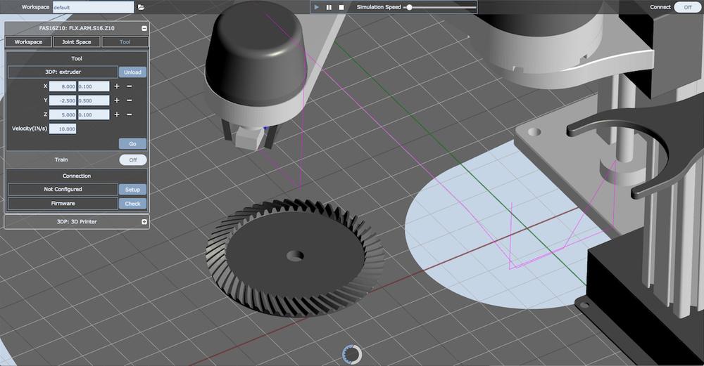 flx_ide_3D_print_model.jpg