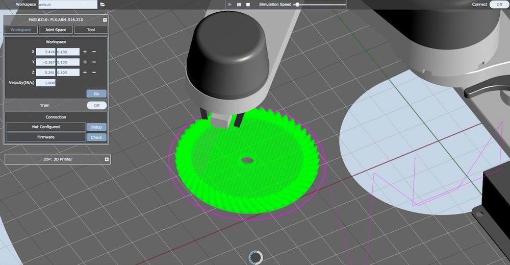 flx_ide_3D_print_toolpaths.jpg