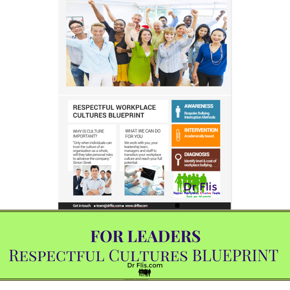 LGM_DrFlis_Respectful Workplace Cultures Blueprint for leaders_Cover.png