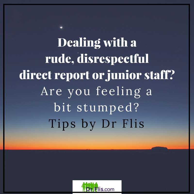 Dealing with a rude, disrespectful direct report or staff_ (2).jpg