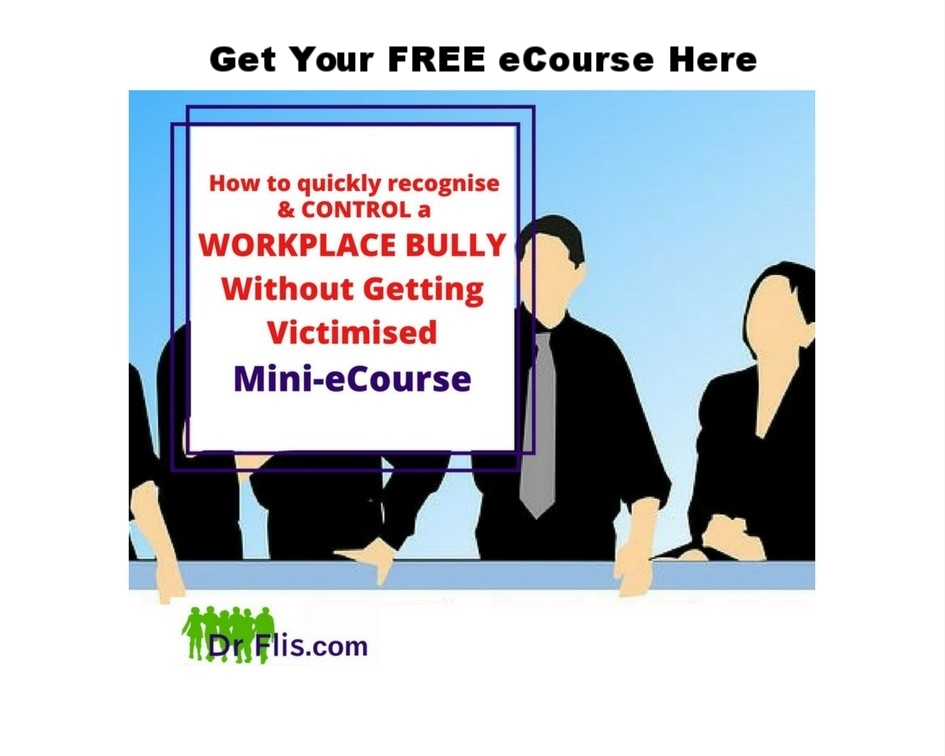 how to stop a workplace bully BANNER 2.jpg