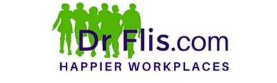 happier Workplaces logo-400x120.jpg
